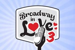 Broadway In Love 3