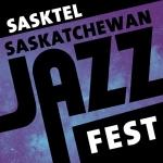 SaskJazz Logo17/ Provided