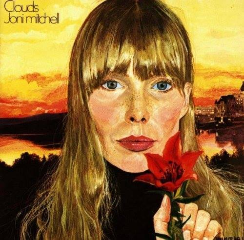 Joni Mitchell Tribute Event/ Tourism Saskatoon