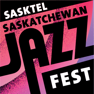 Jazz Fest 2018 Logo / Facebook