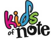 Kids of Note