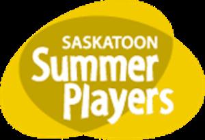 Saskatoon Summer Players