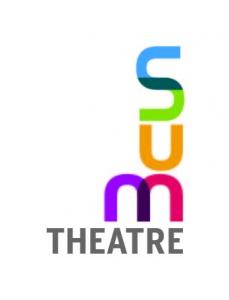 Sum Theatre