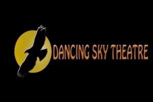 Dancing Sky Theatre